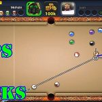 Tips To Help You Get Better at Pool & Billiards