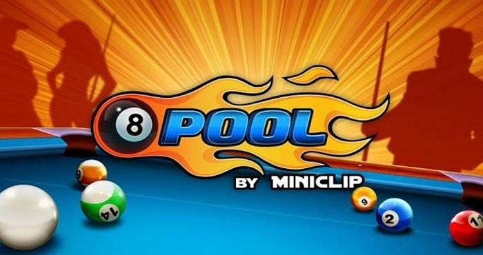 Pool Games Free | Download 8 Ball Pool Game |